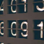 How to Use Numbers Effectively in Your Blog Posts