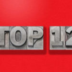 Pass-thru Income Deduction: Top 12 Things Every Business Must Know