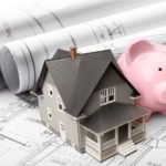 How to Finance a Fix and Flip