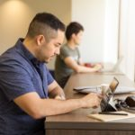 Best Ways to Learn Something New Every Day Using the Internet