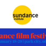 Sundance Film Festival 2018 Preview: The Top Brand Marketing Activations & Events of Weekend 1