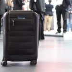 Business Travel Need Not Be Tedious When You Are Living Out of a Suitcase