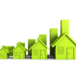 The Real Estate Investor Sec. 199A Deduction