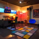 Escaping Your Average Business with Ultimate Escape Game
