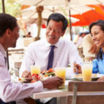 Meals and Entertainment Deduction Rules for 2018 and Beyond