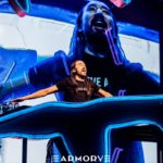 Sound In Motion's Sold-Out Steve Aoki Show In Minneapolis Sheds Light On The Value of Pre-Event Promotions