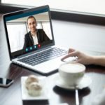 How to Hire Freelancers and Manage Remote Teams