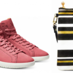 Style the Mompreneur Up this Mother's Day with Top Fashion Picks She will Adore