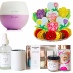 Unique Gifts that will Make Mompreneurs Ecstatic On Mother's Day & Beyond