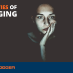 Four Realities of Blogging Every Blogger Should Know About