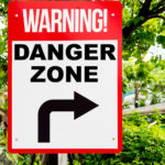 Section 199A Qualified Business Income Deduction Danger Zones