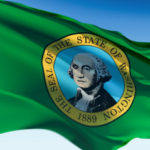 How to Apply for a Washington Business License