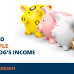 Five Ways to Quadruple Your Blog's Income