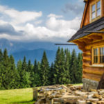 Vacation Rental Tax Shelters