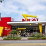 In-N-Out Burger: Masterpiece Burger, Masterpiece Business
