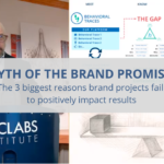 The Myth of the Brand Promise
