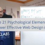 The 21 Psychological Elements that Power Effective Web Design (Part 3)