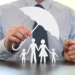 Cancelling Life Insurance: Three Rules for Pulling Plug