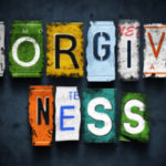 Maximize PPP Forgiveness with Five Tips