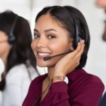 6 Benefits of Utilizing a Telephone Answering Service for Your Business