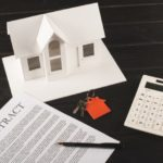 Real Estate Tips:How to Sell a House Online in 2020