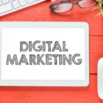 Digital Marketing Agency Tips for Boosting Your Online Business