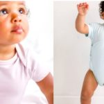 Top Gifts for the New or Expecting Mompreneur