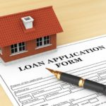 What to Consider When Applying for a Personal Loan