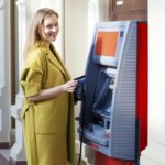 4 Ways Banks Can Optimize Cash Distribution to Their Customers