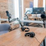 Top 5 Tips for Starting a Podcast for Your Own Business