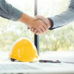 Benefits of Using an Environmental Construction Staffing Agency
