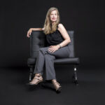 From Banker to Divorce Coach: How This Female Entrepreneur Built a Successful Home Coaching Business