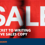 The Secret to Writing Effective Sales Copy