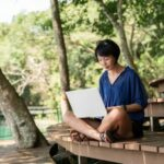 How to Start Your Own Freelance Writing Business