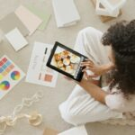 15 Inspiring Ideas to Start Your Own Business from Home