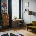 4 Simple Wellness Upgrades for Your Home Workspace