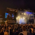 Post-Pandemic: Basilica Block Party 2021 Brings Hit Musical Acts and Sponsors Back To Minneapolis