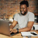8 Ways to Get High-Paying Digital Marketing Clients in 2021