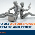 How to Use Autoresponders to Drive Traffic and Profit