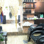 8 Effective Salon Merchandising and Product Display Tips